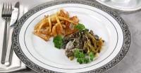Диетические постные рецепты пошаговые рецепты блюд с
